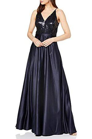 Vera Mont VM Women's 8014/4522 Party Dress