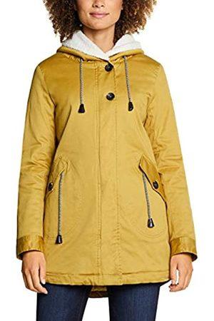 Street One Women's 201387 Jacket