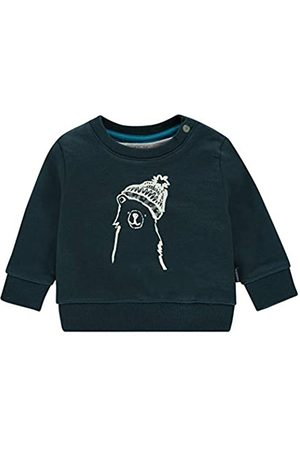 Noppies Baby Boys' B Sweat Ls Affton Sweatshirt