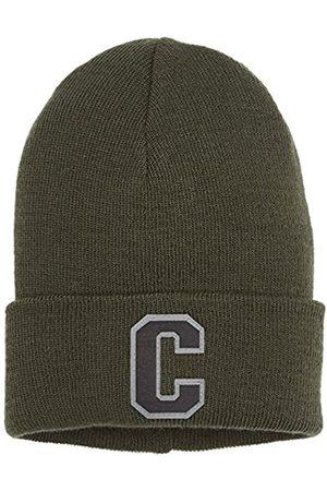 Colorado Denim Boy's Iven Hat