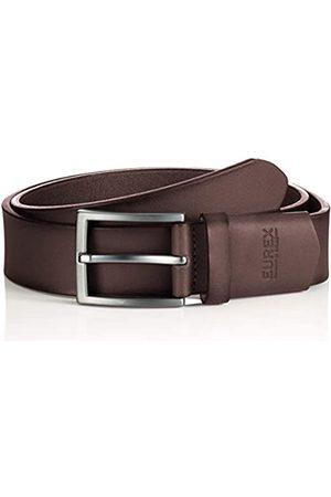 Brax Men's Style Eurex Gürtel Belt