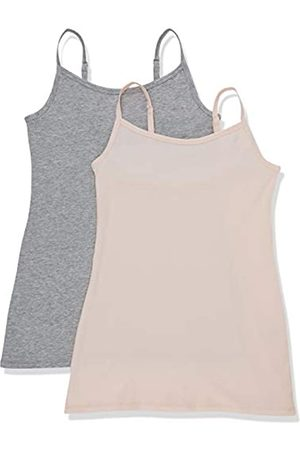 Iris & Lilly Amazon Brand - BELK409M2 Vest, 12 (Size:M)