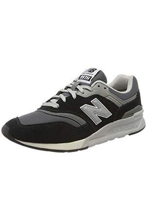 New Balance Men's Cm997hbk_42,5 Sneaker