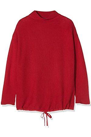 Betty Barclay Women's 3814/2984 Sweater