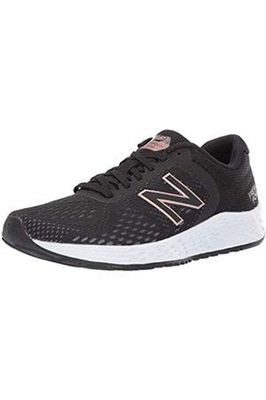 New Balance Women's Fresh Foam Arishi Running Shoes, ( / / )