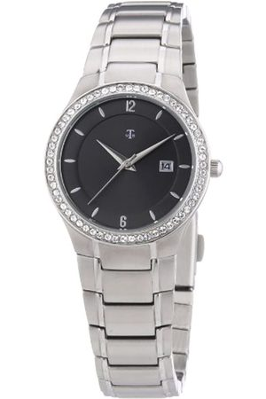 MTS Women's Quartz Watch 7936.4295 with Metal Strap