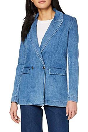 Pinko Women's Jane 1 Coat