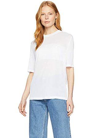 HUGO BOSS Women's Tisummer T-Shirt