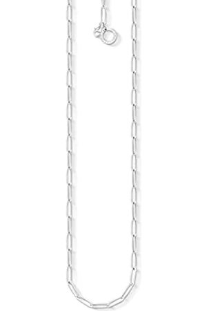 Thomas Sabo Women Pendant Necklace - X0254-001-21-L45