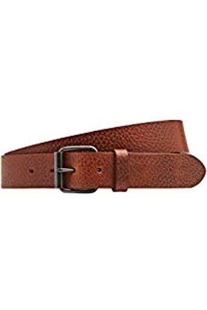 Esprit Men's 129ca2s001 Belt