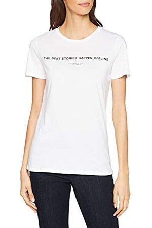 BOSS Women's Teline T-Shirt