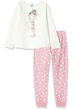 Top Top Girl's talarina Pyjama Sets