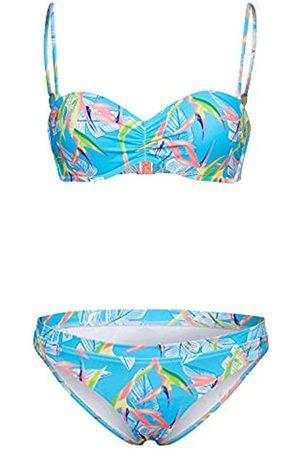 CHIEMSEE Women's Bikini, Womens, 1071710