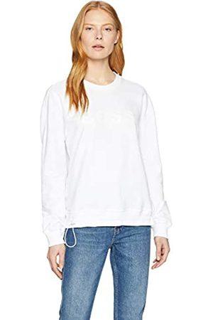 HUGO BOSS Women's Talastic Sweater