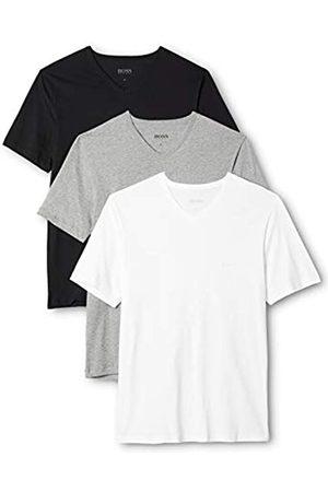 HUGO BOSS Men's T-Shirt VN CO