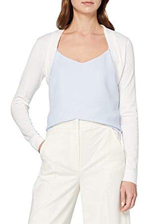 ESPRIT Collection Women's 020EO1I323 Cardigan Sweater