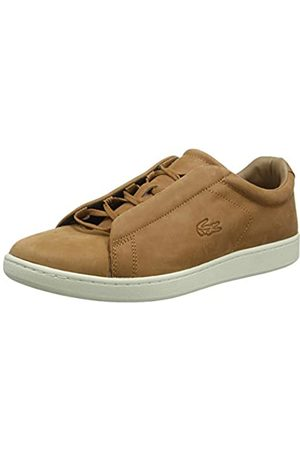 Lacoste Men's Carnaby Evo Easy 319 1 SMA Trainers, ( /Off 2c3)