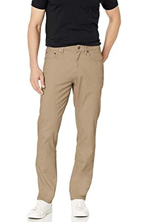 Amazon Essentials Athletic-fit 5-pocket Stretch Twill Pant Casual
