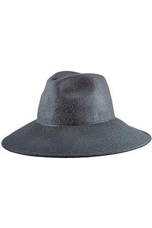 Benetton Women's Basico 3 Woman Trilby Hat