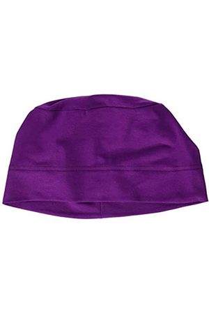 Trigema Boys' 342006 Hat
