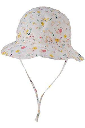 Petit Bateau Girl's 5450801 Headband