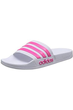 adidas Adilette Shower, Men's Beach & Pool Sandals, ( 000)