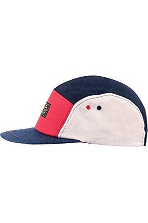 CAPO Unisex's Block Baseball Caps