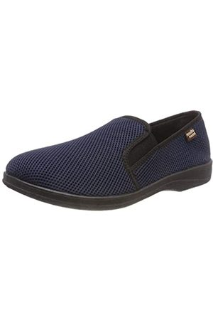 Manitu Home Men's Slippers EU 46