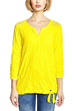 Street One Women's 313303 Longsleeve T-Shirt