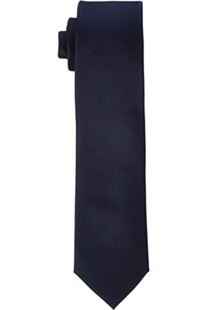 Jack & Jones Men's Jaccolombia Tie Noos Neck