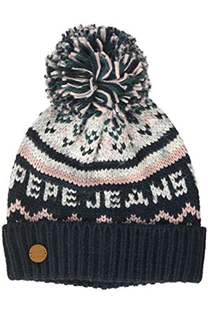 Pepe Jeans Women's Omar Hat Beanie