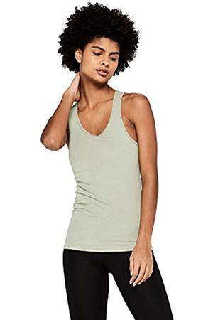 FIND Women's Camo Print Regular Short Sleeve T-Shirt