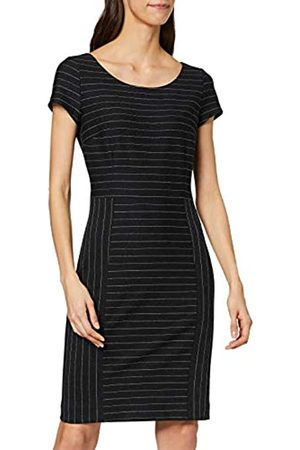 RENÉ LEZARD Women's E048J5105 Dress