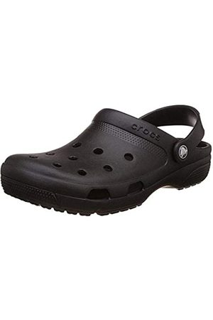 Crocs Unisex Adults Coast Clog U, ( 001)