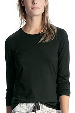 Calida Women's Favourites Trend 4 Pyjama Top