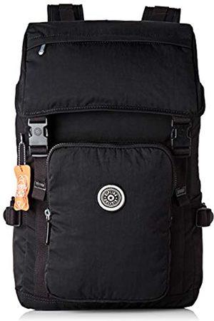 Kipling Yantis 46cm School Backpack - KI332377M