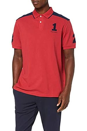 Hackett Men's Archive 1234 Polo Shirt