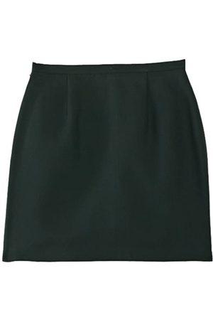 Trutex Girl's Back Vent Skirt - W24 /L18
