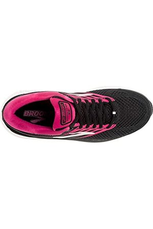 Brooks Women's Addiction 13 Running Shoes, ( / / 070)