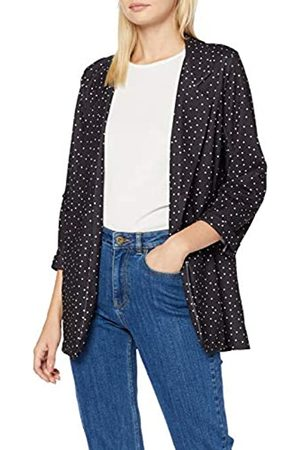 New Look Women's Candice SPOT Suit Jacket