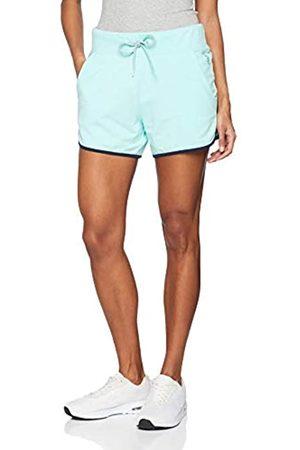 Esprit Sports Women's Shorts Sweat Sl Sports