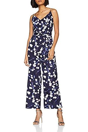 Mela Women's Jumpsuit