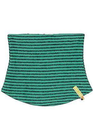 loud + proud Baby Schlupfmütze Fleece Aus Bio Baumwolle, GOTS Zertifiziert Hat