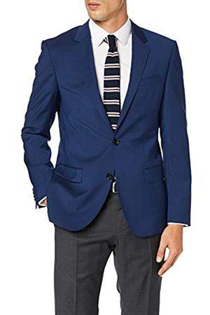 HUGO BOSS Men's Henry181s Suit Jacket