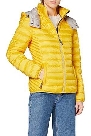 Esprit Women's 129ee1g005 Jacket