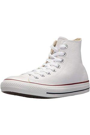 Converse Chuck Taylor All Star Season Hi, Unisex Adults' Sneakers ( mono)