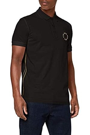 BOSS Men's Paddy 8 Polo Shirt