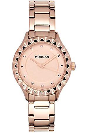 Morgan Women's Watch MG 001-2TM