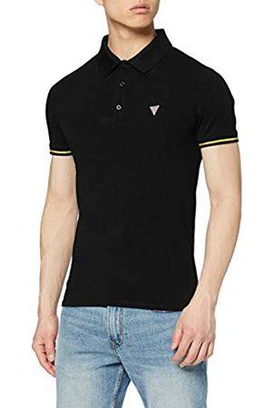 Guess Men's Amias Ss Polo Shirt