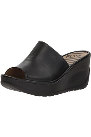 Fly London Women's JAMB864FLY Mules, ( 000)